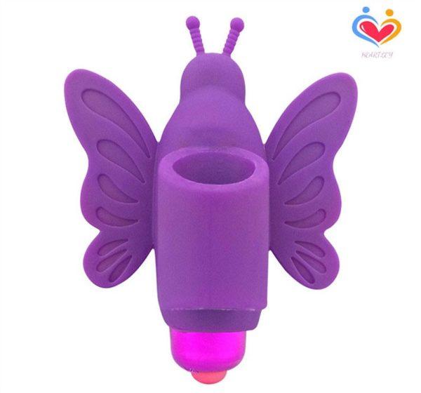 HEARTLEY-butterfly-finger-vibrator-AWVF1100PP041-3