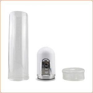 Smartie Rechargeable Automatic Penis Pump